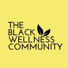 Black Wellness Community