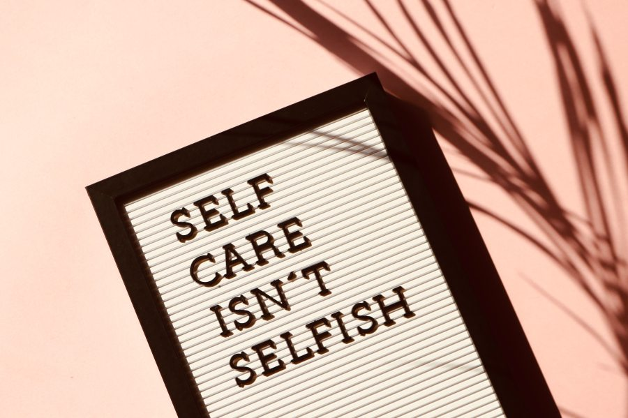 5 Self Care Sunday Must-Do's